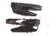 Фонари стоп-сигнал задние комплект тонированные CanAm Maverick X3 710004744 710004743 710004743NB