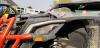 Фонарь узкий передний правый CanAm Maverick X3 710004995 710004995N