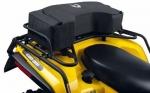 Сумка кофр багажная тканевая для квадроциклов Can-Am Outlander G-1 715000234