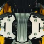 Защита рамы передняя для квадроцикла Can-Am Outlander G-1 715000548