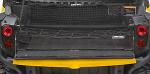 Сетка крепления багажника Can-Am Commander / Maverick 715001370