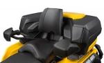 Защита рук пассажира BRP G2 715001669