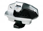 Система быстросъемного крепления для кофра-канистры Linq Can-Am, Ski-Doo 715001707