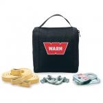 Комплект аксессуаров для лебедки Warn BRP Ski-Doo 715002409 715000005
