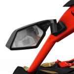 Зеркало заднего вида для квадроцикла Can-Am Maverick X3 / 715002898