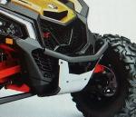 Бампер передний оригинальный для Maverick X3 715002961