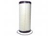 Фильтр воздушный RiderLab для Can - Am Maverick Turbo 715900356 715900356N