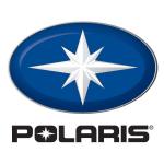 Болт переднего стабилизатора M10X1.25X55 Polaris RZR/Ranger 1000/900/800/570, Sportsman ACE 7519285