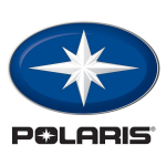 Гайка колеса Polaris 7547337