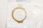 Стопорное кольцо шаровой опоры Polaris 7710533