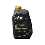 Синтетическое масло XPS для 2-тактных двигателей, 2T 946 мл., 779281 779126 293600132