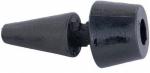 Заглушка глушителя 78-7219