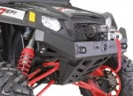 Передний бампер силовой Bad Dawg для Polaris RZR 900 793-9000-10