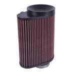 Фильтр нулевого сопротивления Polaris RZR 1000 арт.800-504