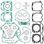 Прокладки двигателя Can-Am Outlander / Renegade 800 G1 / 808956 / 680-8956