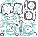 Комплект прокладок двигателя BRP 800 G1 420651211  420651190  420630260  420230515  420684150  420684151  420650300  420630195  420630210