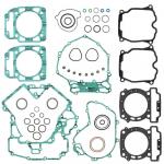 Комплект прокладок двигателя WINDEROSA BRP 800 / 1000 420684150 / 420684151 808957