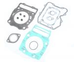 Прокладки цилиндра квадроцикла Polaris Sportsman 500 X2 EFI / Ranger  500 EFI 4WD / 681-0903 / 810903