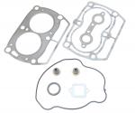 Прокладки цилиндров квадроцикла Polaris Sportsman 800 681-0962 / 810962