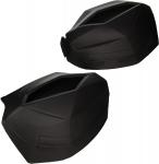 Защита рук дополнительная для снегоходов Ski-Doo 860200435 860200711 860200709 860200710 860200712