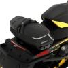 Средняя сумка-кофр Ski-Doo на тунель REV-XM, REV-XS, REV-XP и REV-XR