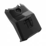 Крышка Аккумулятора для Ski Doo G4 860201407
