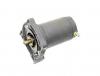 Мотор лебедки SuperWinch Terra 35 Terra 45 87-42602 87-42603