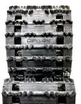 Гусеница оригинальная для снегоходов Yamaha PHAZER GT 8GN-47110-00-00