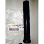 Ручка руля (гриппа) снегохода Yamaha / 8HR-26241-00-00 / 8HR-26241-01-00