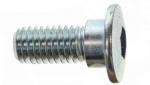 Болт крепления тормозного диска Yamaha 90109-08087-00 90109-08021-00 90109-08082-00 90109-08101-00 90149-08268-00