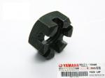 Гайка Yamaha 90171-10001-00 90171-10046-00