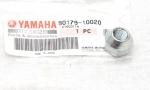 Гайка колеса Yamaha Grizzly 550, 700 90179-10020-00
