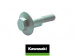 Болт крышки вариатора квадроцикла Kawasaki KVF 360 / 650 / 750 / 92151-1686