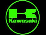 Болт редуктора Kawasaki KVF 750/650 92151-1794