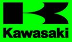Втулка рулевого вала пластик Kawasaki 92152-7501