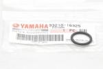 О-ринг сливного болта для квадроциклов Yamaha Grizzly / Rhino / Viking 93210-16325-00