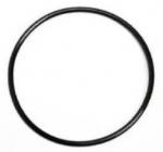 Прокладка O-Ring головки блока Yamaha Raptor 350 93210-57634-00