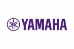 Болт Yamaha 95812-10040-00