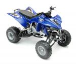 Модель Yamaha YFZ450 1:12 42833A 959-0002