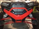 Передний бампер Vendetta MotorSports 96556 для Polaris RZR 1000