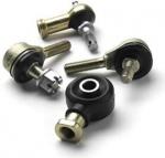 Рулевые наконечники EPI для Suzuki внешние LTA 450  500  700  750 King Quad (98-1380) WE315029