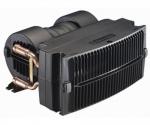 Печка для UTV Flex-a-Lite Mojave Heater (6 AMP)
