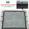 Крыша тканевая Kemimoto для Polaris RZR PRO XP 2020+ B0112-01301BK