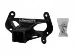 Сцепное устройство для квадроцикла Can-Am Maverick Turbo RH-CA-MAV-006-02