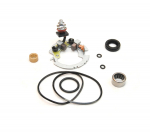 Ремкомплект стартера квадроцикла Polaris 3088169 / SMU9114