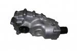 Редуктор задний квадроцикл Yamaha Grizzly 550-700 / 3B4-46101-01-00 / 3B4-46101-10-00 / 1HP-46101-00-00