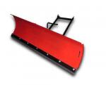 Отвал для снега Storm (1500 мм) MP0122