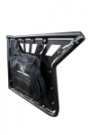 Сумка на двери Pro Armor для Polaris RZR A101201