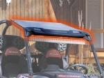 Алюминиевая крыша для Polaris RZR XP 1000 AR-P-RZRXP-1K