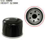 Масляный фильтр SPI 5dm-13440-00 / AT-07015